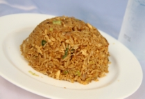 Fried Rice - Small Portion